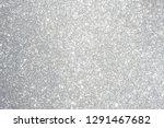 silver and white glitter... | Shutterstock . vector #1291467682