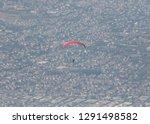babadag  turkey   15th october... | Shutterstock . vector #1291498582