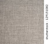 Background Of Textile Texture....