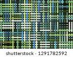 woven mat background rattan ... | Shutterstock . vector #1291782592