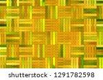 texture background rattan.... | Shutterstock . vector #1291782598