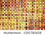 abstract illustrations of woven ... | Shutterstock . vector #1291782628