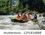 Rafting Adventure Travel ...