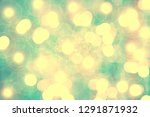 colorful abstract background | Shutterstock . vector #1291871932