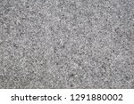 marble and granite textures | Shutterstock . vector #1291880002