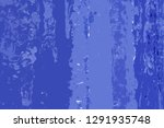 abstract blue background | Shutterstock . vector #1291935748
