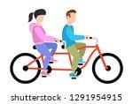 people weekend concept   boy...   Shutterstock .eps vector #1291954915