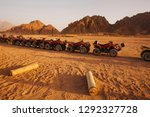 sharm el sheikh egypt   13...   Shutterstock . vector #1292327728