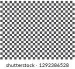 race flag  background vector... | Shutterstock .eps vector #1292386528