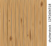 wood plank background.texture ... | Shutterstock .eps vector #1292606518