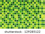 Green Tiles Texture For...