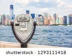 New York City Tourism Travel...