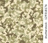 abstract,america,armed forces,army,background,beige,brown,camo,camouflage,canvas,cloth,clothing,combat,conceal,defense