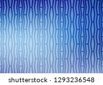 light blue vector cover with... | Shutterstock .eps vector #1293236548