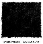 grunge background black | Shutterstock .eps vector #1293655645