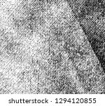 grunge is black and white.... | Shutterstock .eps vector #1294120855