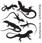 animals,black,chameleon,climbing,crawl,dragon,gecko,iguana,lizards,nature,pets,reptiles,silhouette,tail,tattoo