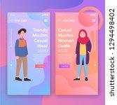 fashion sale muslim wear mobile ...