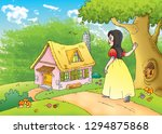 Children\'s Fairy Tales