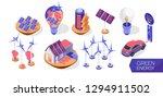 set of alternative energy...   Shutterstock .eps vector #1294911502