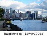 jersey city new jersey usa   13 ... | Shutterstock . vector #1294917088