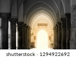 khulna bangladesh january 8...   Shutterstock . vector #1294922692