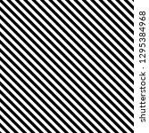 background. strips pattern for... | Shutterstock . vector #1295384968