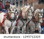 Denver  Colorado   January 10 ...
