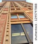 old building pensacola | Shutterstock . vector #1295797888