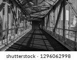 kazakhstan  ust kamenogorsk ... | Shutterstock . vector #1296062998