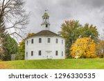 Richmond  Vermont United States ...
