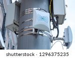 5g Cellular Repeaters On The...