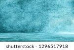 empty photo room   Shutterstock . vector #1296517918