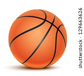 activity,ball,basket ball,basketball,basketball ball,basketball icon,circle,competitive,dribbling,fitness,fun,game play,icon,isolated,isolated object