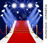 academy,awards,background,beam,carpet,celebration,chrome,copy,corridor,elegance,entertainment,entrance,eps10,event,fame