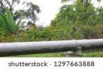 gunung raya  langkawi  malaysia ...   Shutterstock . vector #1297663888