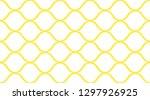 vintage vector pattern. classic ... | Shutterstock .eps vector #1297926925