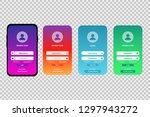 vector illustration for phone...