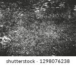 distressed overlay texture of...   Shutterstock .eps vector #1298076238