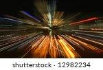 explosion | Shutterstock . vector #12982234