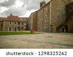 dover  united kingdom   october ... | Shutterstock . vector #1298325262