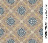 20er jahre mode clip art vektor 20er jahre mode 1000. Black Bedroom Furniture Sets. Home Design Ideas