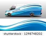 Car Decal Wrap Company Designs...