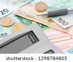 Calculator Zero And Euro