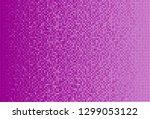 horizontal banner or background ... | Shutterstock .eps vector #1299053122
