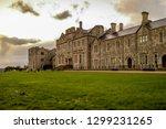 dover  united kingdom   october ... | Shutterstock . vector #1299231265