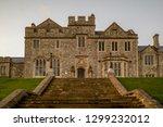 dover  united kingdom   october ... | Shutterstock . vector #1299232012