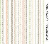 vertical stripes pattern for... | Shutterstock .eps vector #1299897802