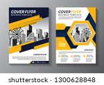 business abstract vector... | Shutterstock .eps vector #1300628848