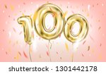 high quality vector image of...   Shutterstock .eps vector #1301442178